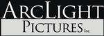 ArcLight Pictures
