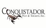 Conquistador Pest & Termite, Inc