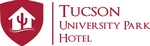 Tucson University Park Hotel