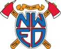 Northwest Fire District