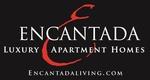HSL Properties/Encantada at Tucson National