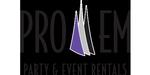 ProEm Party & Event Rentals