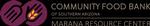 Community Food Bank - Marana Resource Center