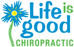 Life Is Good Chiropractic