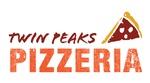 Twin Peaks Pizzeria LLC