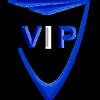 VIP Insurance Professionals