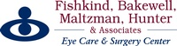 Fishkind Bakewell Maltzman Hunter Eye Care