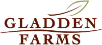 Gladden Farms