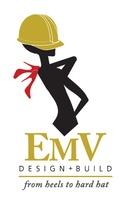 EmV Design Build