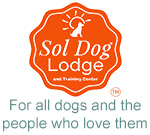 Sol Dog Lodge and Training Center