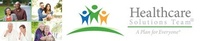 Scheer Health Insurance