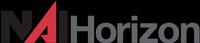 NAI Horizon Commercial Real Estate