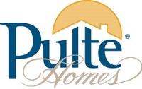 Pulte Home Company