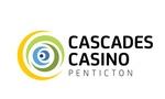 CASCADES CASINOS PENTICTON