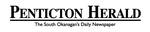 PENTICTON HERALD, THE