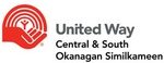 UNITED WAY OF THE CENTRAL & SOUTH OKANAGAN SIMILKAMEEN
