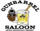 Gunbarrel Saloon