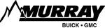 MURRAY BUICK GMC PENTICTON