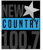 COUNTRY 100.7 - NEWCAP RADIO LTD