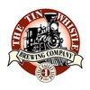 TIN WHISTLE BREWING COMPANY LTD. (1075)