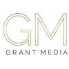 GRANT MEDIA INC