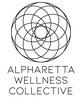 Alpharetta Wellness Collective
