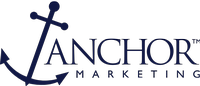 Anchor Marketing Services