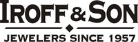 Iroff & Son Jewelers
