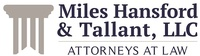 Miles Hansford Tallant, LLC