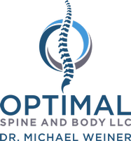 Optimal Spine and Body LLC