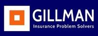 Gillman Ins Problem Solvers