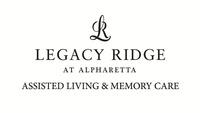 Legacy Ridge at Alpharetta