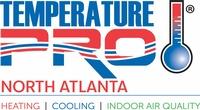TemperaturePro of North Atlanta