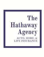 The Hathaway Group