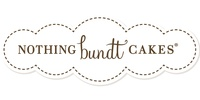 Nothing Bundt Cakes- Alpharetta
