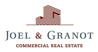 Joel and Granot Commercial Real Estate