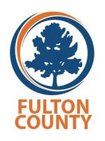 Fulton County Commission