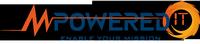 mPowered IT, Inc.