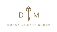 D. Murphy Realty Group
