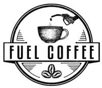 Fuel Coffee Café