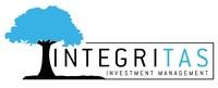 Integritas Investment Management, LLC