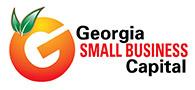 Georgia Small Business Capital