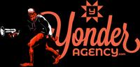 Yonder Agency
