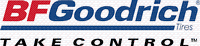 BF Goodrich Tire Manufacturing