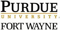 Purdue Fort Wayne