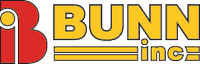Bunn, Inc.
