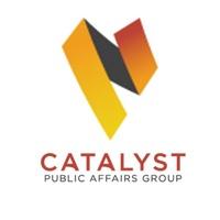 Catalyst Public Affairs