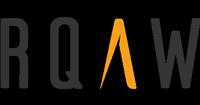 RQAW Corporation