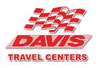 Circle (D) Mart, c/o Davis Oil Co.