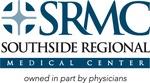 Southside Regional Medical Center